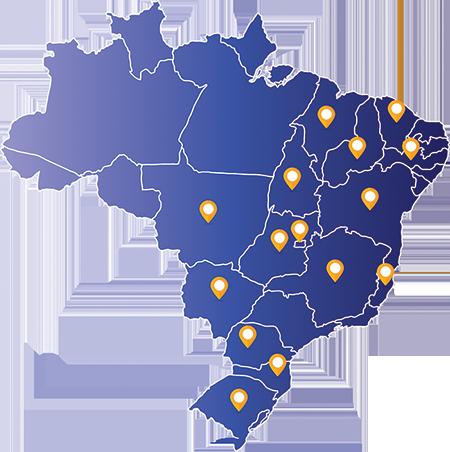 mapa atuação png