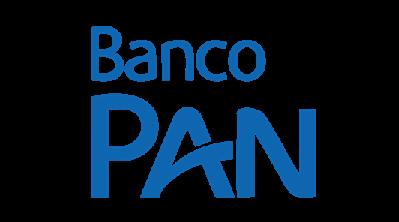 bancopan