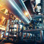 Manutenção Industrial – os pontos mais importantes