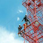NR-35: entenda a importância da norma na manutenção predial
