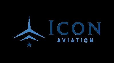 ico-aviation