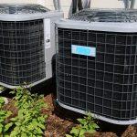 5 sinais de problemas na climatização da sua loja