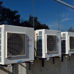 Como a climatização auxilia na qualidade do ar