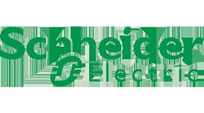 logo-schneider-site