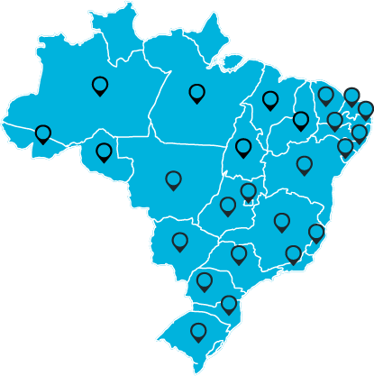 mapa-atuao-full